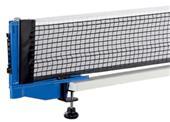 JOOLA Outdoor Net-Post-Set Table Tennis Ping Pong
