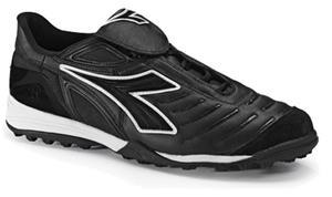 C200 - BLACK/BLACK