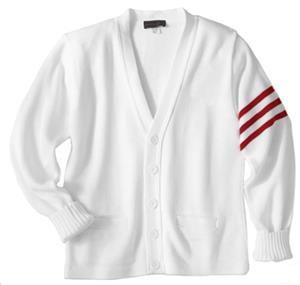 RED/WHITE - 012