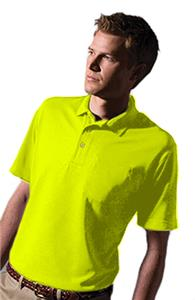 HI VISIBILITY LIME YELLOW - 003