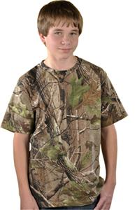 REALTREE APG