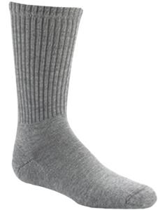 055 GREY HEATHER