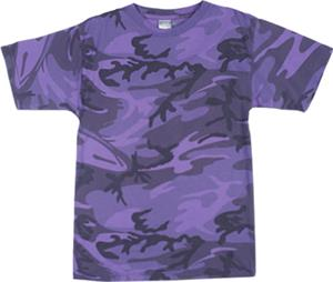 PURPLE OVERDRIVE CAMO