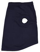 LAT Sportswear Doggie Baby Rib Tank
