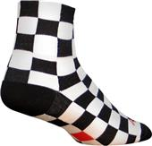 Sockguy Classic Ridgemont Socks