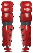 NIKE Baseball DE3539 Leg Guards