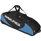 Rawlings Player Preferred Baseball/Softball Bags
