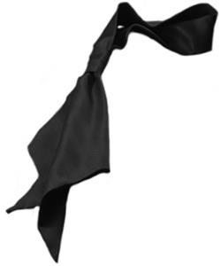 010 BLACK