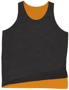 Outside: 52 - BLACK, Inside: ORANGE