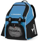 Diadora Squadra Backpacks
