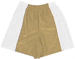 40 - VEGAS GOLD/WHITE