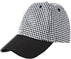 070 HOUNDSTOOTH