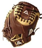 "Akadema APM43, 33"" Praying Mantis Catchers Mitt"