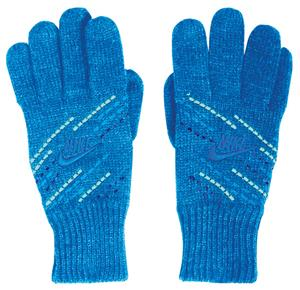 BLUE SAPPHIRE HEATHER/UNIVERSITY BLUE/BLUE GLOW