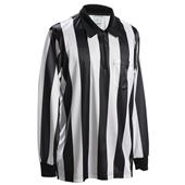 Smitty Football Official's Long Sleeve Shirts