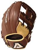 """Akadema AER3, 11.75"""" Infield Torino Series Glove"""