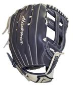"Akadema ACM39, 12.75"" Outfield Torino Series Glove"