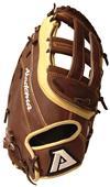 """Akadema ADT57, 13"""" 1st Baseman Torino Series Glove"""