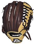 "Akadema AMV218, 11.5"" Infield Prosoft Series Glove"