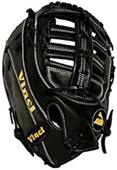 "Vinci 12.5"" Baseball/Softball First Base Mitt"