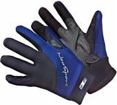 NeoSport 2mm Sport Neoprene Warm Water Gloves