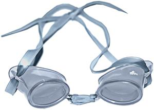 anti fog goggles x065  Sprint Aquatics Flex Swedish Antifog Goggle