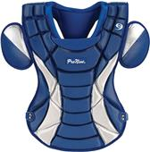 Pro Nine Adult Adjustable Harness Chest Protector