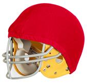 Game Gear HT Scrimmage Football Helmet Covers
