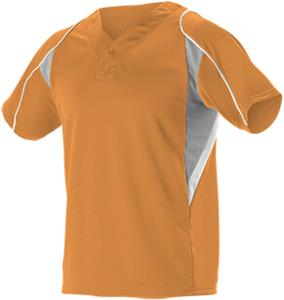 FLO. ORANGE/GRAY/WHITE