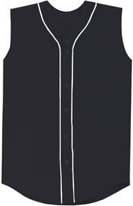 16 - BLACK/WHITE