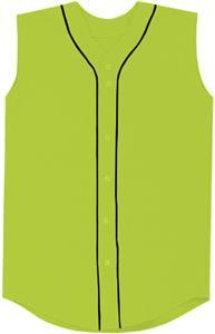 32 - NEON GREEN/BLACK