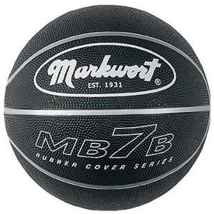 MB7B - BLACK