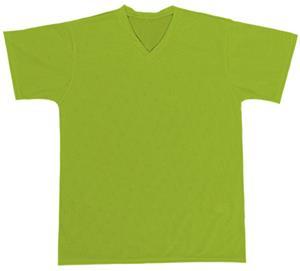 44 - NEON GREEN