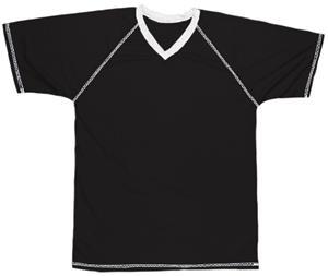 12 - BLACK/WHITE