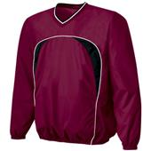 High Five Chinook Windshirts-Closeout