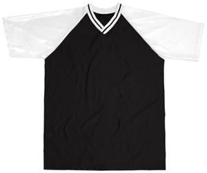 18 - BLACK/WHITE