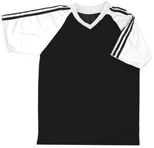 14 - BLACK/WHITE/BLACK