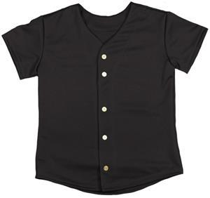 10 - BLACK