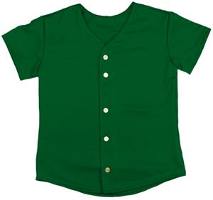 18 - DARK GREEN