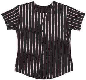 48 - BLACK/PINK