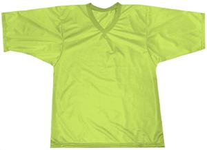 44 - NEON GREEN
