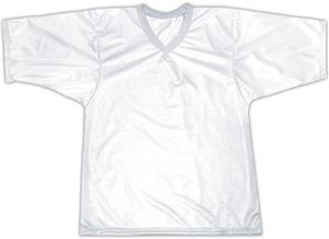 12 - WHITE