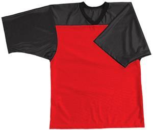 30 - RED/BLACK