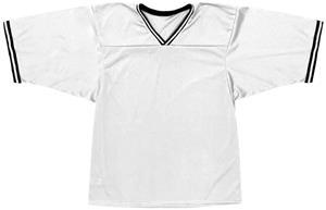 12 - WHITE/BLACK/WHITE