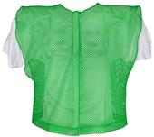 CHAMPION Deluxe Soccer Scrimmage Vests (EA)