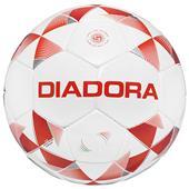 Diadora Stadio R Match / Training Soccer Balls