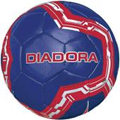 Diadora Lido Training / Entry Level Soccer Balls