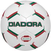 Diadora Forza Training / Entry Level Soccer Balls