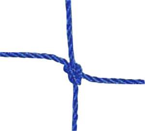 BLUE - 3MM