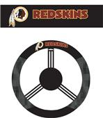 NFL Washington Redskins Steering Wheel Cover